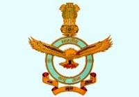 Indian Air Force buying radars to stop bird-hits