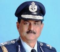 Better infrastructure in northeast to enhance capability: IAF chief