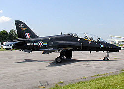 123 Hawk trainers to be delivered by 2016: Antony