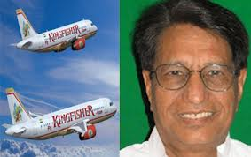To fly, Kingfisher must satisfy safety norms: Ajit Singh