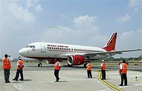 27 more Air India flights to Middle East from Kerala