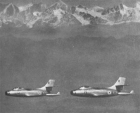Air Power and the 1962 Sino-Indian War: The 'X' Factor