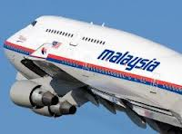 Malaysia Airlines to become full member of oneworld by 2013