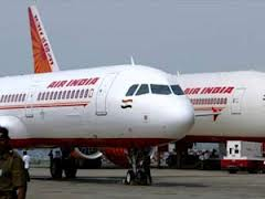 Air India to pay outstanding salaries to employees by Diwali