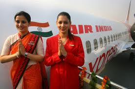 Air India to deploy 700 category-III pilots for fog days