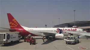 Indian carriers get new international flying rights