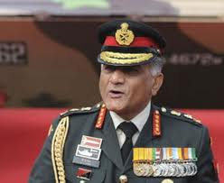 1950 or 1951? That s the vital question for Gen. V.K. Singh