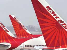 Government approves direct jet fuel import, Air India debt plan