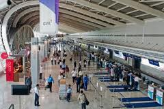14 airports to get new air surveillance technology