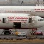 Aviation stocks rally after direct jet fuel import allowed