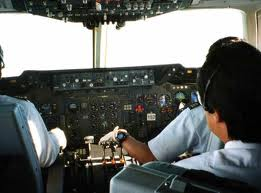 DGCA to conduct surprise checks to catch drunk pilots, crew