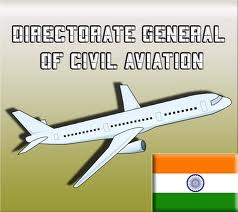 Manpower shortage in business aviation affecting safety: DGCA