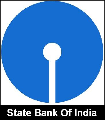 SBI stock plunges on talk of loan to Kingfisher