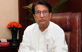 Government awaiting DGCA report on Kingfisher: Ajit Singh