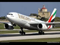 Indian aviation will overcome crisis, says Emirates official