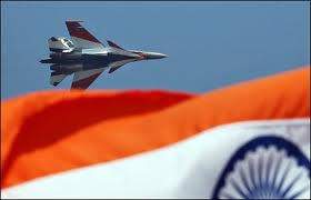 India Aviation not to have aerobatics display