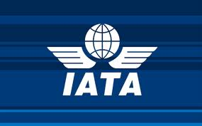 Indian aviation sector in critical phase: IATA