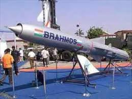 Army to order mountain-strike BrahMos regiment soon