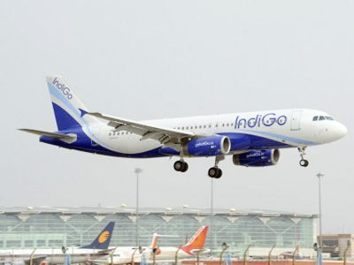 IndiGo to launch six new flights from April 20
