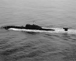 Indian Navy inducts n-powered attack submarine