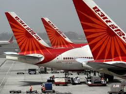 Air India to clear dues by Saturday