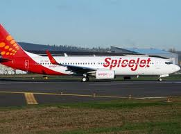 SpiceJet allowed to directly import ATF