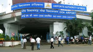 Opposition to Goa airport project continues