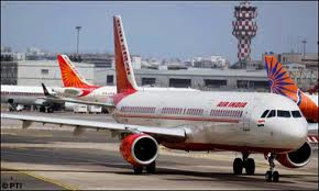 Airlines advised not to hike fares: DGCA