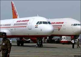 Air India moves court against striking pilots