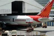 Air India sacks 10 pilots, derecognises union