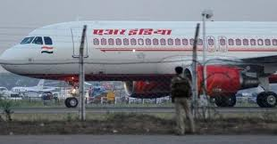 Air India crisis continues for 15th day, losses Rs.250 crore