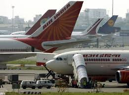 Air India braces for long tussle with pilots