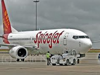 SpiceJet to link Dubai with Mumbai, Delhi