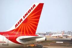 Air India to lease out fuel guzzling 777s