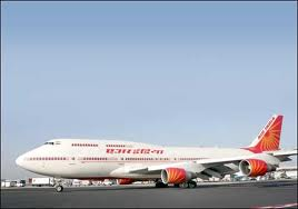 Air India forms search committee to find new COO
