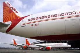Fast from Sunday: Air India pilots to go the Anna way
