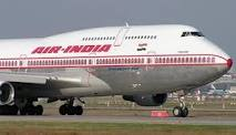 Air India management, pilots still sparring