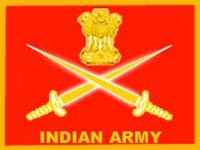 Indian Army lt. col. in soup over Bangladeshi woman s link