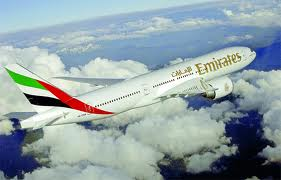 Emirates cuts fares on select destinations