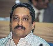 Dabolim airport will not be shut for civilians: Parrikar