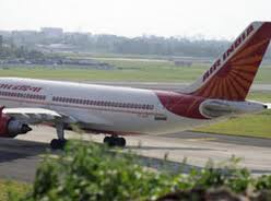 Air India flight turbulence leaves passengers injured, probe ordered