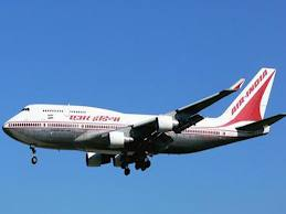 Air India turbulence injures passengers, probe ordered