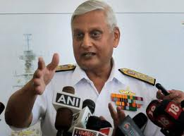India gets hawk eye over Strait of Malacca