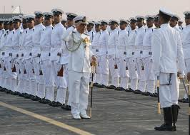Indian Navy to get new budget control system