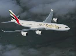 Emirates makes key changes in India management team