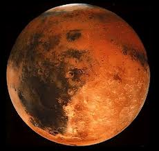 India heading for Mars, doesn't need British aid money