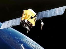 Myanmar to launch satellite