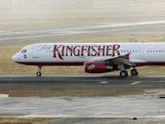 Kingfisher Airlines faces operational shutdown, says CAPA