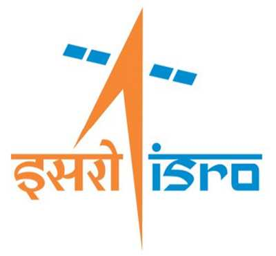 Three key ISRO centres get new chiefs