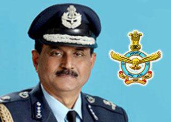 LoC killings: IAF chief talks tough, government stresses diplomacy